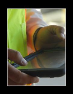 civil environmental engineering inspection