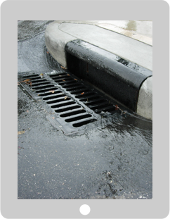 storm water engineering civil environmental
