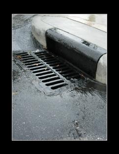 storm water engineering civil environmental