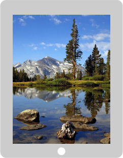 stream lake permitting environmental engineering