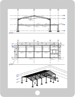 structural engineering services commercial residential