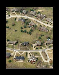 subdivision design engineering civil environmental